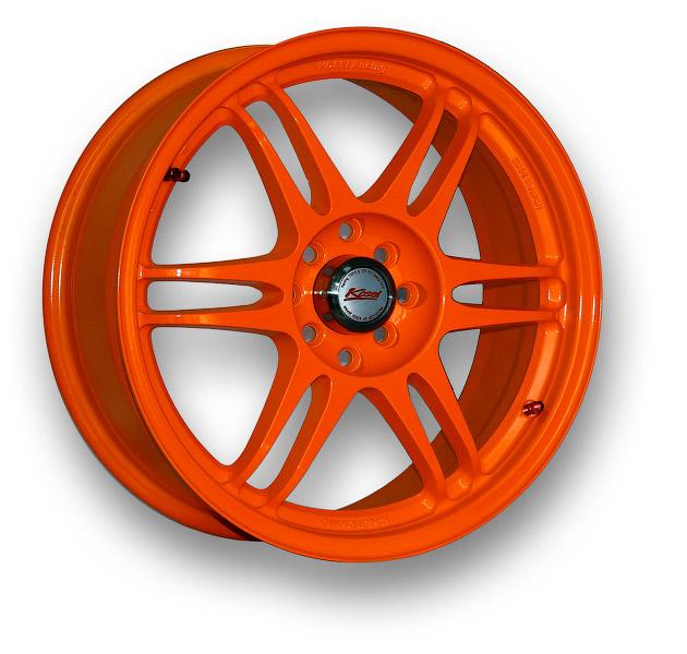 k1_orange