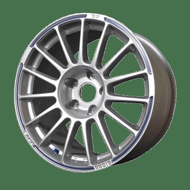 rays-57motorsport-g07wt