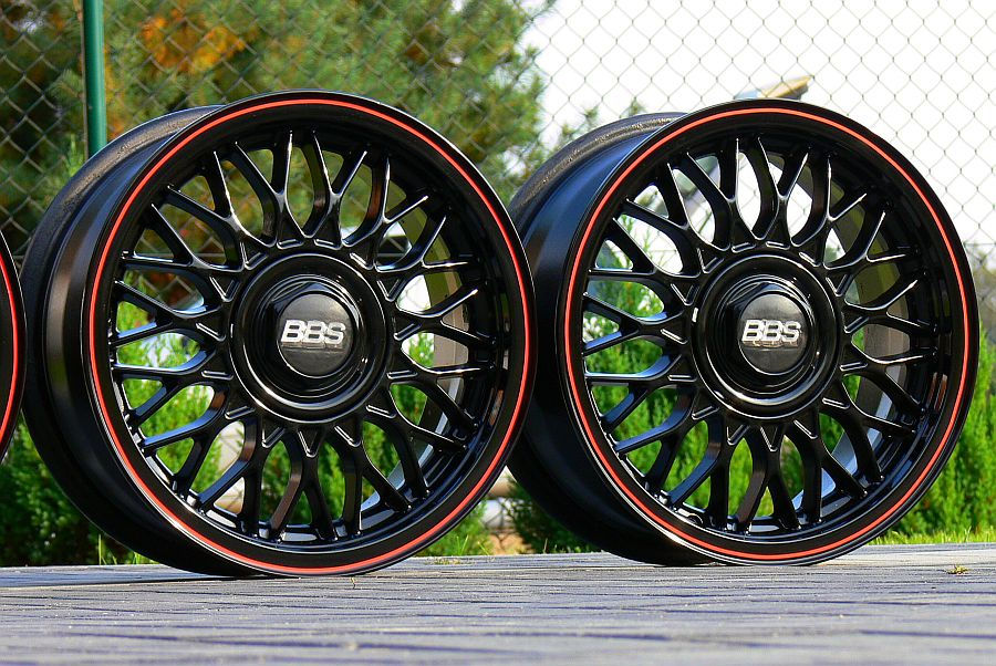 рис--5--литые диски-bbs