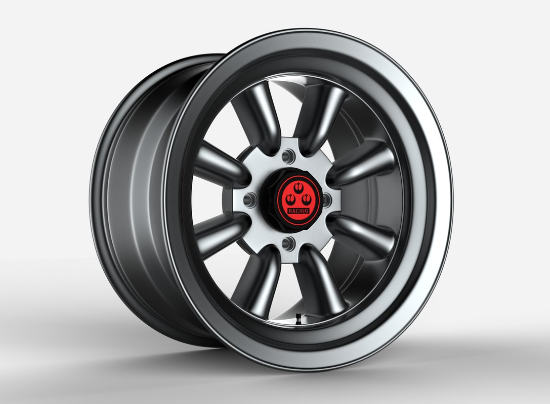 3d-model-watanabe-rs-wheel_d