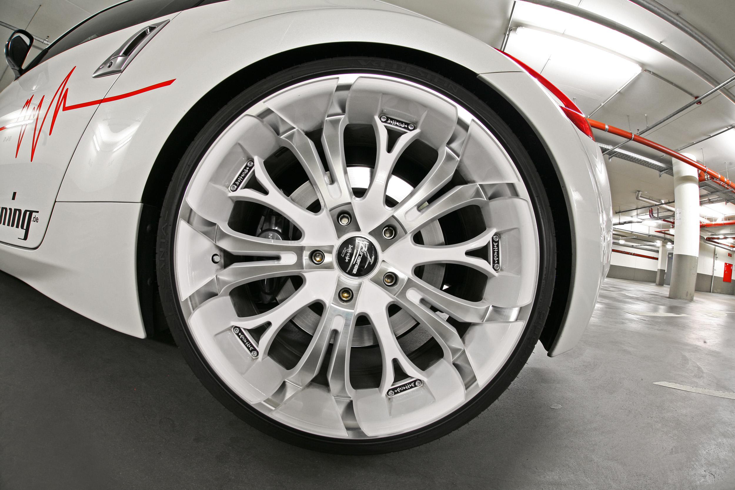 car-vehicle-nissan-sports-car-tire-2013-netcarshow-netcar-car-images-car-photo-wheel-370z-by-senner-tuning-rim-supercar-land-vehicle-automotive-design-automotive-exterior-automobile-make-luxury-vehicle-automotive-ti
