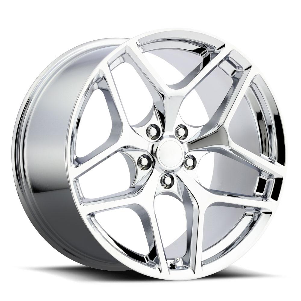 factoryreproductions_270_wheel_5lug_chrome_20x11-1000