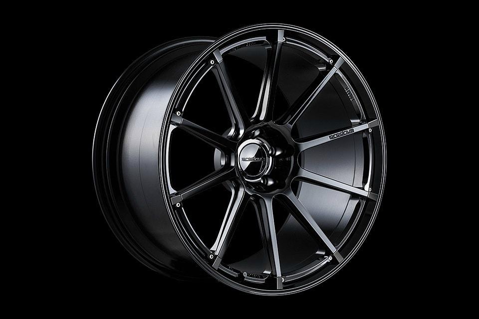 prodrive-standard-model-gc-0100s-7