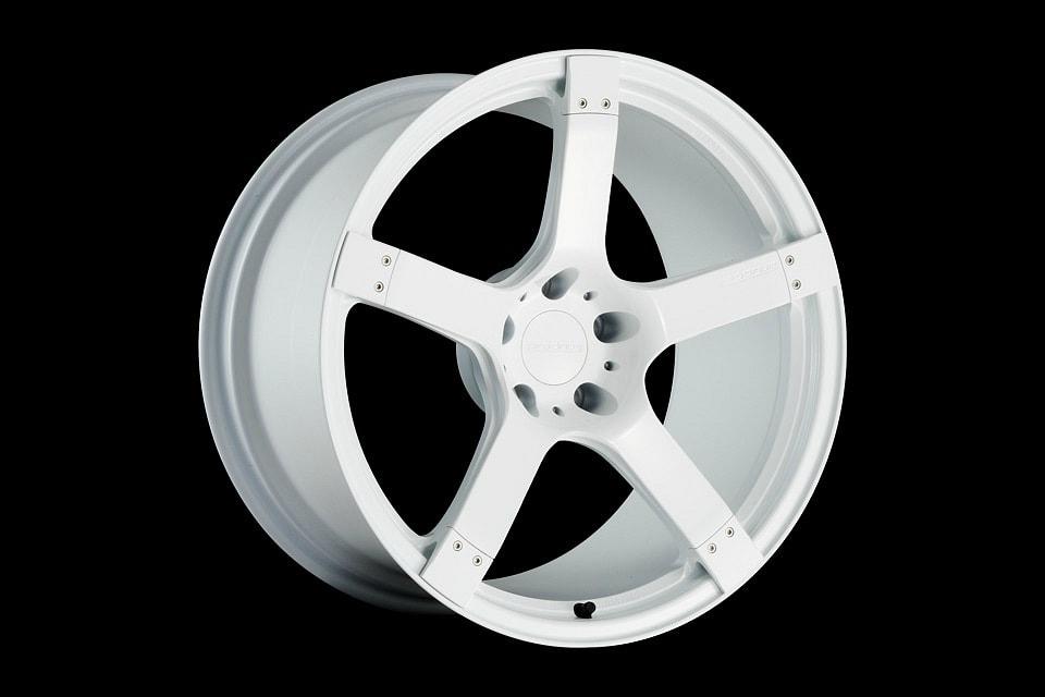 prodrive-standard-model-gc-05n-15