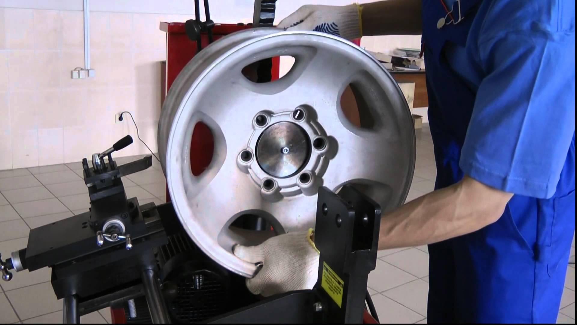 remont-diskov