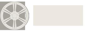 Логотип Диски из японии, ИП Коваленко Александр Владимирович